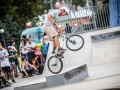skatepark_gorlice_46
