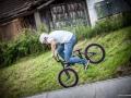 skatepark_gorlice_49