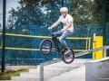 skatepark_gorlice_50