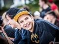 skatepark_gorlice_51