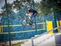 skatepark_gorlice_52