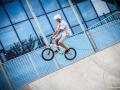 skatepark_gorlice_53