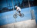 skatepark_gorlice_55