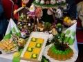 XI Przegląd Palm Wielkanocnych orazStołu Wielkanocnego_05