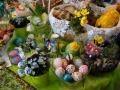 XI Przegląd Palm Wielkanocnych orazStołu Wielkanocnego_07