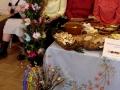 XI Przegląd Palm Wielkanocnych orazStołu Wielkanocnego_10