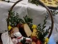 XI Przegląd Palm Wielkanocnych orazStołu Wielkanocnego_13