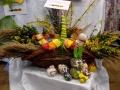 XI Przegląd Palm Wielkanocnych orazStołu Wielkanocnego_32