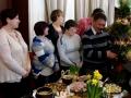 XI Przegląd Palm Wielkanocnych orazStołu Wielkanocnego_40