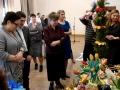 XI Przegląd Palm Wielkanocnych orazStołu Wielkanocnego_43