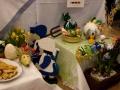XI Przegląd Palm Wielkanocnych orazStołu Wielkanocnego_49