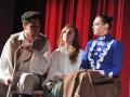 4. Posiady Teatralne naOrawie_03