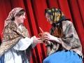 4. Posiady Teatralne naOrawie_05