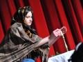 4. Posiady Teatralne naOrawie_06
