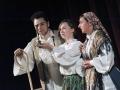 4. Posiady Teatralne naOrawie_07