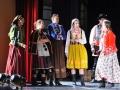 4. Posiady Teatralne naOrawie_09