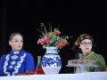 4. Posiady Teatralne naOrawie_12
