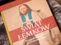 Swiat_Łemków-11