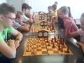 II Turniej Szachowy - Gorlickie Lato 2016_3
