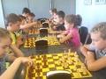 II Turniej Szachowy - Gorlickie Lato 2016_4