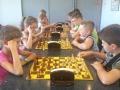 II Turniej Szachowy - Gorlickie Lato 2016_5