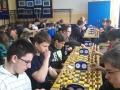 szachy03