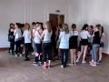 Myśląc Taniec_05