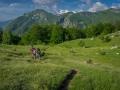 albania2014-208-of-216