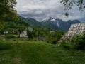 albania2014-58-of-117