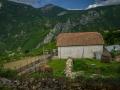 albania2014-80-of-117