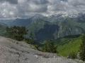panoramy-albania-3