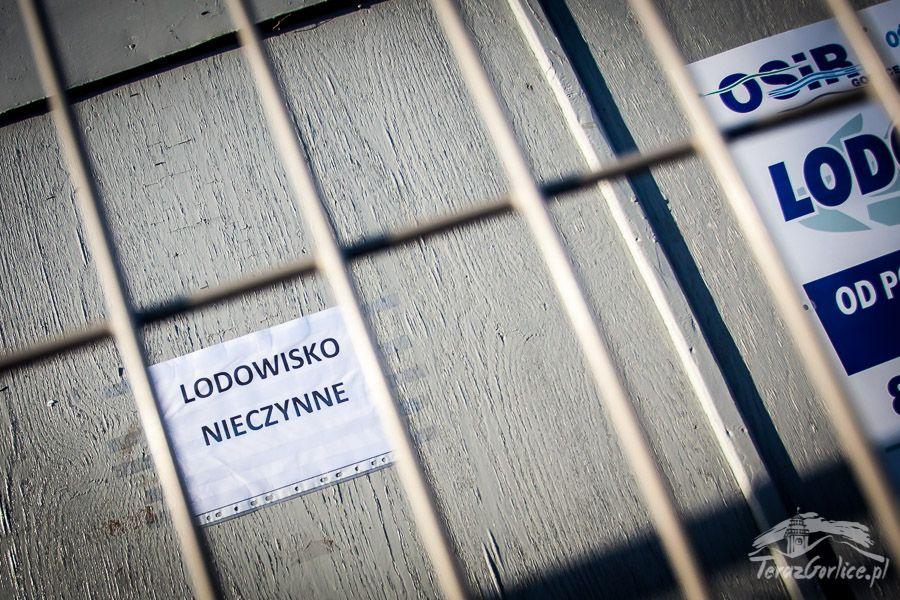 Lodowisko-02