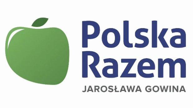 Polska-Razem