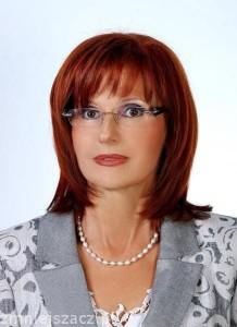 Radna Alicja Nowak