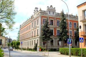 kromer-szkola