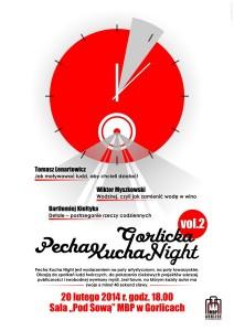 pechakucha2