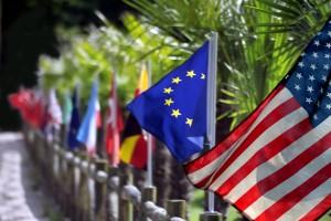 Europe-USA-2