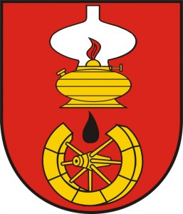 herb ropa
