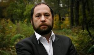profesor_jan_hartman