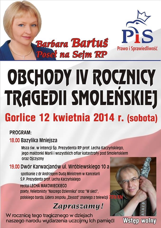 Smolensk2014