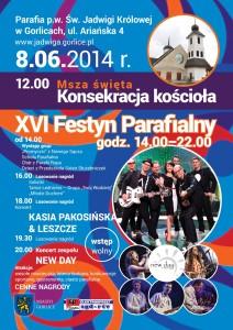 plakatfestynJadwiga