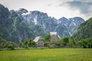 Albania2014 (63 of 117)