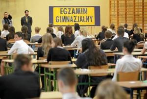 fot. edulandia.pl