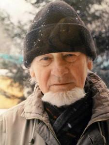 """foto: Adam Gryczyński; archiwum """"Sądeckiego Bartnika"""""""