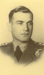 Kpt. naw. Franciszek Omylak - fot.Sekowa.info