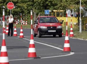 egzamin-na-prawo-jazdy