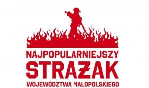 strazak_plebiscyt