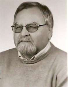 Jan Szymański (1944-2014)