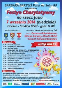 FESTYN_dla_Jasia_Koscia_07-09-2014_plakat_q