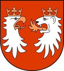 Powiat-Gorlicki